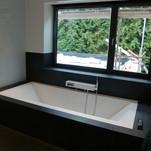 Wand und Bodenfliesen 60x60 cm Feinsteinzeug