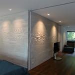 Naturstein 30 x 61 cm