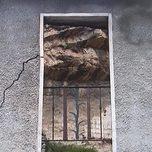 Fensterfoto