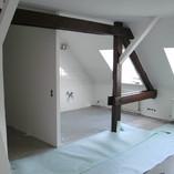 Bau u.Möbelhandwerk