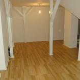 Bau u.Möbelhandwerk, Innenausbau