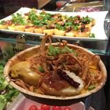 Asiatisches Catering Berlin