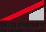 Seidler Bauartikel GmbH