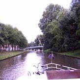 am Utrechter Anleger