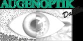 Augenoptik Dahlke