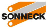 Sonneck Rohrleitungsbau GmbH