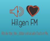 Hilgen Central FM
