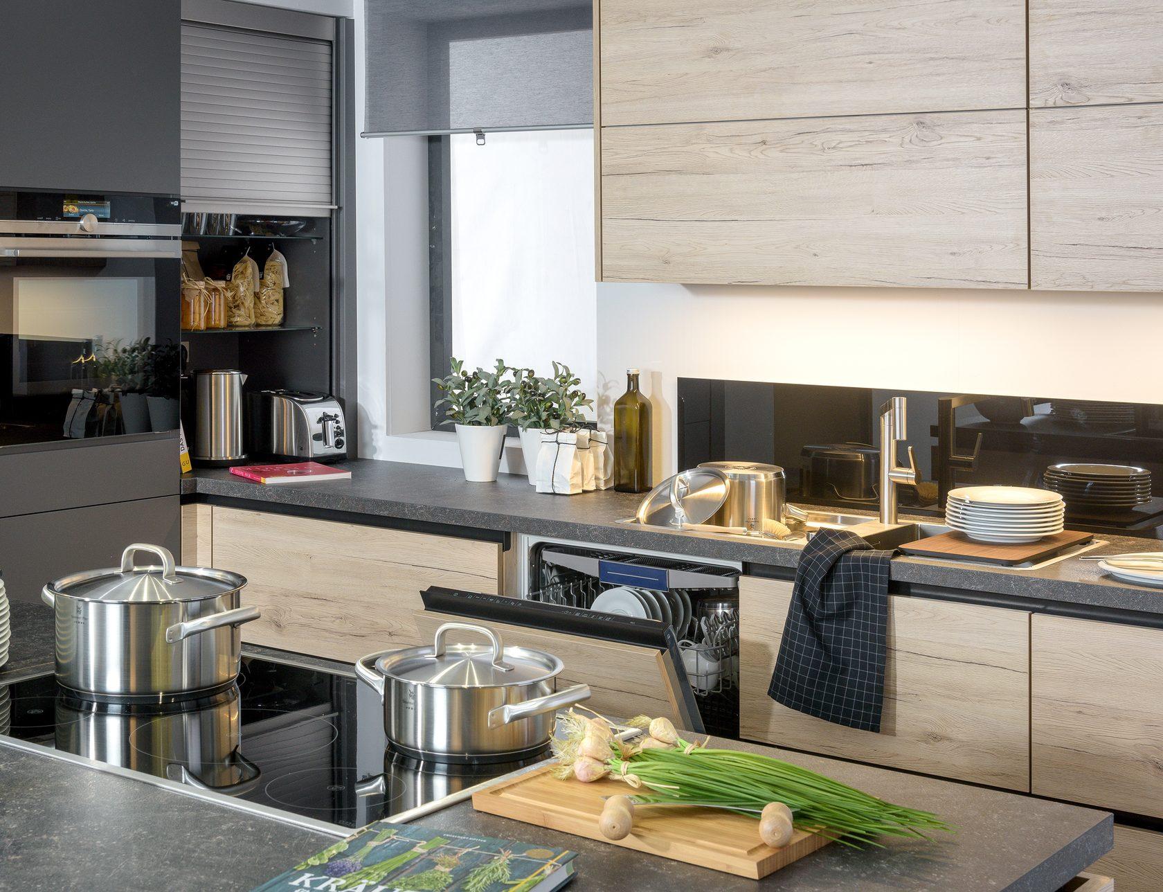 Repschläger Küchen
