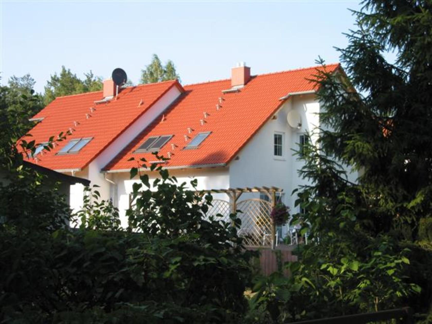 christian 39 s fahrschule f hrerschein in berlin kreuzberg. Black Bedroom Furniture Sets. Home Design Ideas