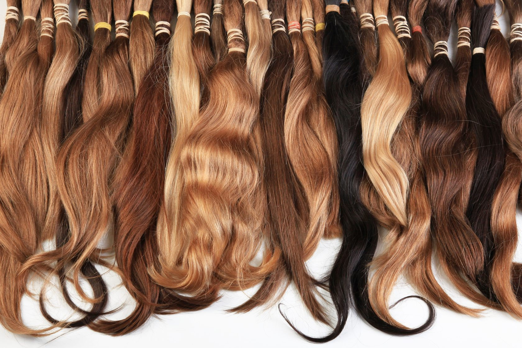 Haarverlangerung dessau kosten