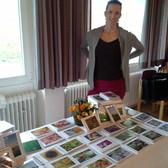 Fotokarten aus Fahrdorf