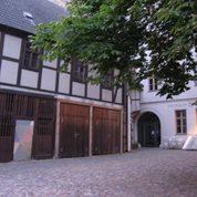 der Cranachhof