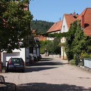 Böllenborn