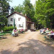 Hirzeckhaus