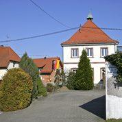 Hergersweiler