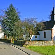 Niederotterbach