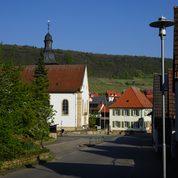 Pleisweiler
