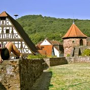 Dörrenbach