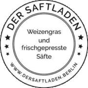 Weizengras Säfte in Berlin