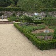 Abbay Garten