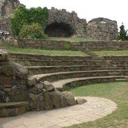 Theater am Vesuv