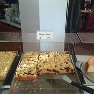 Unsere Kuchenauswahl