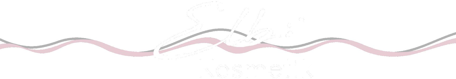 Elb-Kosmetik in Wedel