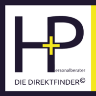 Heinrich + Pilz Personalberatung Headhuntiing Outplacement