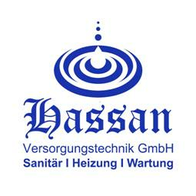 Hassan Versorgungstechnik GmbH in Berlin
