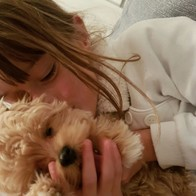 Amely und Ginny :))