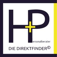 Heinrich + Pilz Personalberatung Headhunting Outplacement