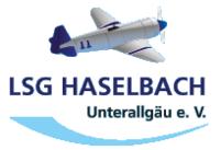 LSG Haselbach