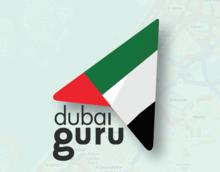 Dubai Guru - Ausflüge in Dubai & Burj Khalifa Tickets