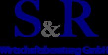 S&R Wirtschaftsberatung GmbH