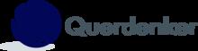 Querdenker - Finanzberater in Achim