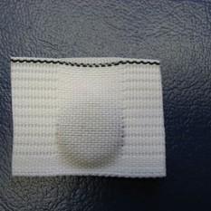 Textilhüllen für RFID Transponder