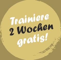 2 Wochen Gratis-Training in den Kampfsport-Schulen Jena und Weimar - Kampfkunst in Form von Karate, Kickboxen und Tae Kwon-Do