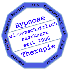 Hypnose Berlin, Hypnosetherapie Berlin, Hypnotherapie Berlin