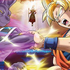 Wenn eine Manga-Reihe meine Kindheit geprägt hat, dann ist es wie bei vielen anderen auch die Geschichten von Akira Toriyama rund um Son-Goku und die Z-Kämpfer.
