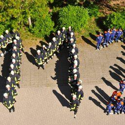Freiwillige Feuerwehr Busdorf