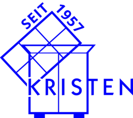 Bau- und Möbeltischlerei Kristen - Berlin