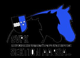 SVPK Aargau