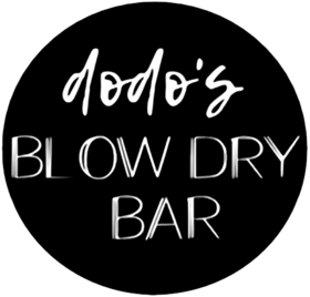 Dodo's Blow Dry Bar