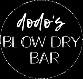 Dodo's Blow Dry Bar
