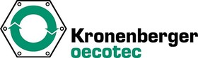 Kronenberger oecotec GmbH