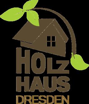 Holzhaus Dresden - Häuser bauen aus Holz