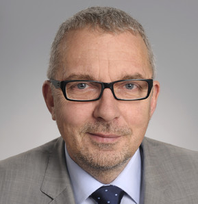 Rechtsanwalt Rolf Peter Meinecke Rechtsanwalt Fachanwalt Für