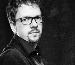 Matthias Weggel