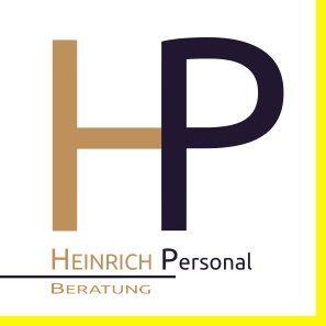 HEINRICH PersonalBERATUNG - Direktfinder seit 2019.