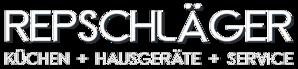 Repschläger Küchen - Hausgeräte - Kundendienst